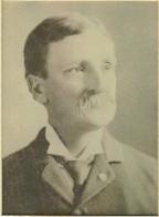 01_Charles_H_Kohlrausch_1888-90
