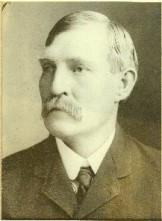 04_Matthew_H_Kohlrausch_1894-96