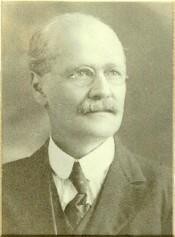 05_Arthur_W_Holden_1896-98