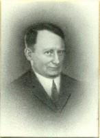 10_Abraham_L_Dunham_1905-07