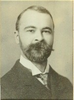 11_Arthur_L_Blodgett_1907-09