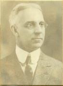 13_Eugene_C_Vining_1911-13