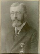 14_Dana_H_Spiller_1913-15