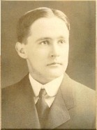 15_Albert_H_Richardson_1915-17