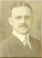 16_Immanuel_Pfeiffer_1917-18