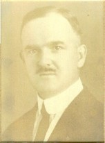 17_Louis_Pfeiffer_1918-20