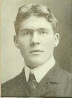 18_Herbert_F_Jacobs_1920-22