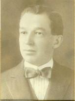 19_Everett_S_Bull_1922-24