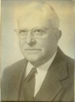 20_Ralph_L_Dodge_1924-25