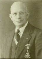 24_Herbert_A_Martin_1929-31