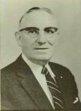 27_RW_Harold_E_Tivey_1935-37