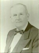 33_Walter_F_Stephenson_1945-47