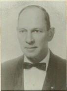 38_Earl_W_Sawyer_1954-56