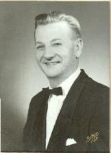 42_RW_Martin_H_Johansen_1962-63