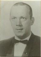 43_John_L_Chapman_1963-64