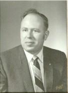 48_RW_Donald_W_Fudge_1968-69