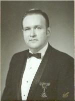 50_Roger_A_Evans_1970-71