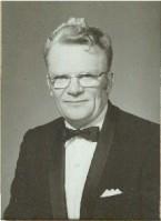 51_James_E_Holdman_1971-72