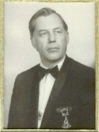52_Albert_F_Gabalis_1972-73