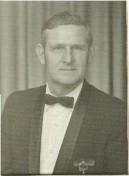 53_E_Stephen_Meeker_1973-74