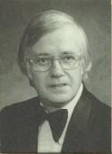 54_Leslie_A_Greenleaf_Sr_1974-75