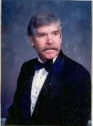 61_Virgil_M_Fenton_1981-82