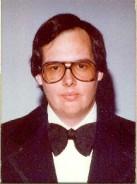 63_John_D_Heckman_1983-84