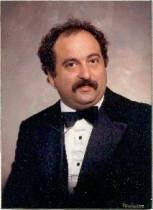 67_RW_Roy_J_Leone_1987-88