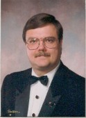 76_Frederick_W_Marland_Jr_1996-97.jpeg