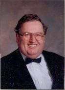 77_Joseph_P_Bowker_1997-98
