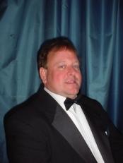 84_Richard_Burke_2005-06