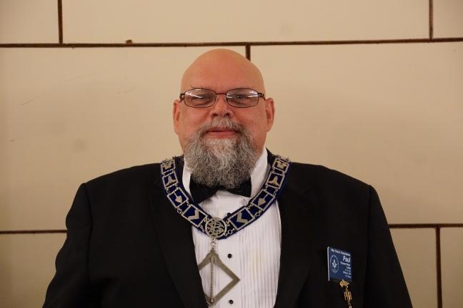 Paul K