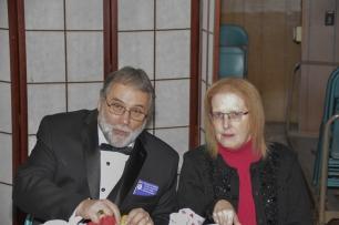 TTL Valentine Dinner & Vet Medal 18-2-14-9524
