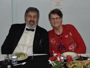 TTL Valentine Dinner & Vet Medal 18-2-14-9528