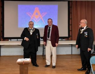 TTL Valentine Dinner & Vet Medal 18-2-14-9571