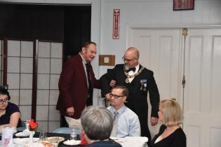 TTL Valentine Dinner & Vet Medal 18-2-14-9574